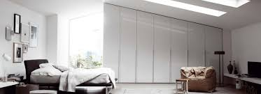 Bedroom Fitted Wardrobes Simply Fitted Wardrobes In Essex Beautiful Fitted Bedrooms In Essex