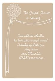 congratulations bridal shower bridal shower is coming free bridal shower invitation template