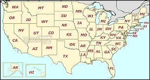 area code map of michigan searchbug united states national area code map