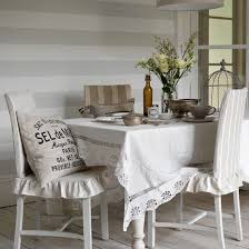 Wallpaper For Dining Room by 18 Best Striped Wallpaper Images On Pinterest Striped Wallpaper