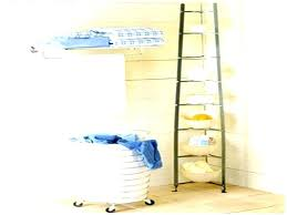 Towel Storage Small Bathroom Towel Storage For Small Bathrooms Dynamicpeople Club