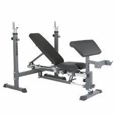 weight benches sport shop titan