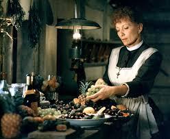la cuisine de babette le festin de babette 1 2 l histoire rue de l etoile