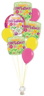balloon delivery st louis schnucks florist and gifts birthday girl louis mo 63132 ftd