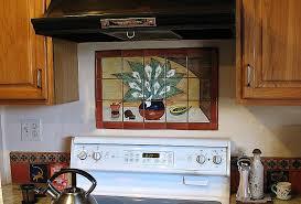 decorative wall tiles kitchen backsplash kitchen backsplash hand painted tiles kitchen backsplash new kitchen