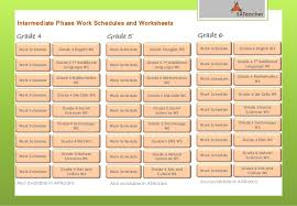 all worksheets worksheets for grade r in south africa