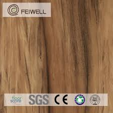 plastic lock flooring plastic lock flooring suppliers and