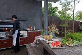 villa issi 4 bedrooms seminyak bali ultimate bali villas
