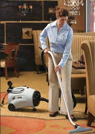 home depot black friday vacuums get 20 best canister vacuum ideas on pinterest without signing up