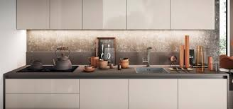 high end kitchen cabinet manufacturers 82 types essential kitchen cabinet manufacturers installing cabinets