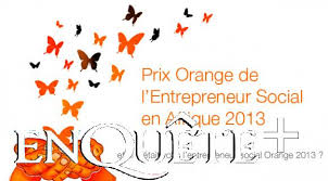 rexel si鑒e social si鑒e social orange 28 images orange social entrepreneur