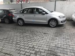 volkswagen ameo vs vento volkswagen vento test drive u0026 review page 591 team bhp