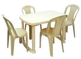 Nilkamal Sofa Price List Furniture Interior And Home Decor Vijay Deals 9953585948
