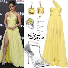becky dress becky g s clothes style