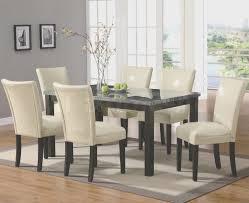 dining room chair upholstery ideas paleovelo com
