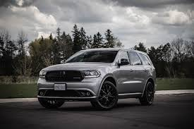 nissan durango 2015 review 2016 dodge durango sxt awd canadian auto review