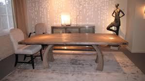 Modern Furniture Stores In La by Randolph U0026 Hein Handmade Designer Furniture Store In Los Angeles Ca