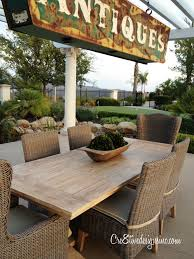 Buy Outdoor Table And Chairs Outdoor Furniture And Accessories At Great Prices Cre8tive