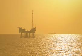 practitioner insights decommissioning offshore oil platforms