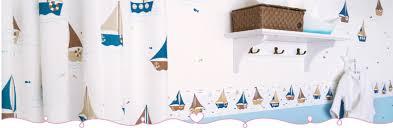 kinderzimmer maritim maritimes babyzimmer bei fantasyroom kaufen