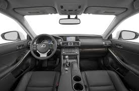 lexus used is 300 2016 lexus is 300 price photos reviews u0026 features
