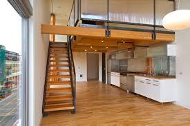 bedroom lofts one bedroom loft for rent bedroom