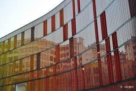 chambre de commerce cergy ecole commerciale de la chambre de commerce de cergyrama