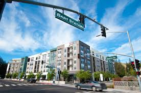 Hayward Bart Station Map by Apartments For Rent In Hawyard Ca Cadence Apartments