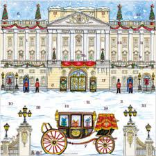 buy phoenix trading christmas cards online fantastic designs for