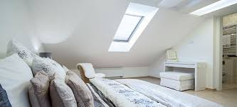Loft Conversion Guides And Advice Which - Convert loft to bedroom