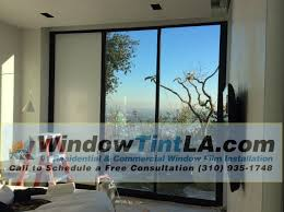 light blocking window film block out total visibility with solyx white out window film window