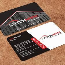 online business cards online business card maker designing