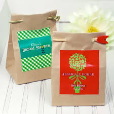 personalized seed packets seed packet wedding favors
