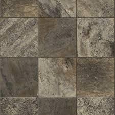 Vinyl Plank Flooring Vs Laminate Luxury Vinyl Plank Flooring Vs Laminate U2014 Bitdigest Design