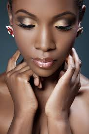 cheap makeup artist for wedding london bridal wedding makeup artist for black skin beauty