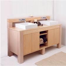 Two Vanities In Bathroom by Bathroom Vanities Westside Bath Los Angeles Ca