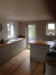 Howdens Kitchen Design by Kitchen Refurb Yate U2013 Mjs Building Services New Build To Renovations
