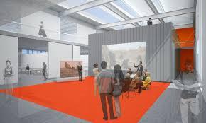 best best interior design schools in canada room design ideas