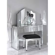Dressing Table Designs With Full Length Mirror Home Decoration Bathroom Mirrors Vintage Home Combo Home Modern