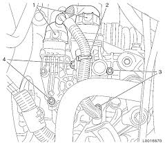awesome corsa d wiring diagram photos images for image wire