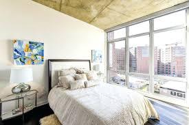 average one bedroom apartment rent one bedroom apartment washington dc futureishp com