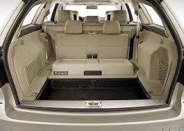 mercedes 3 row suv ask the best and brightest three row wagons the about cars