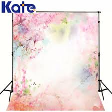 wedding backdrop font online get cheap outdoor backdrop aliexpress alibaba