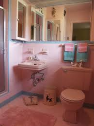 black and pink bathroom ideas blue and pink bathroom designs home furniture and design ideas