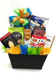 kosher gift baskets kosher gift baskets toronto geri s gift baskets