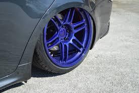 lexus sc430 wheels center caps ga ame tm 02 19