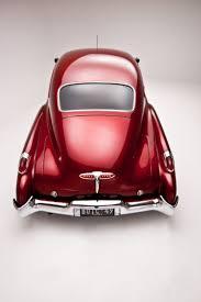 Vintage Ford Truck Tail Lights - 138 best 1940 u0027s cars u0026 trucks images on pinterest vintage