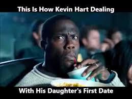 Kevin Hart Text Meme - kevin hart hyundai superbowl commercial hd youtube
