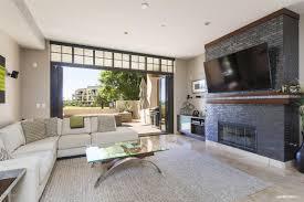 fairway lodge luxury condos for sale u0026 rent in phoenix