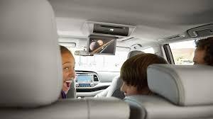 toyota highlander 2016 interior 2017 toyota highlander interior lightbox